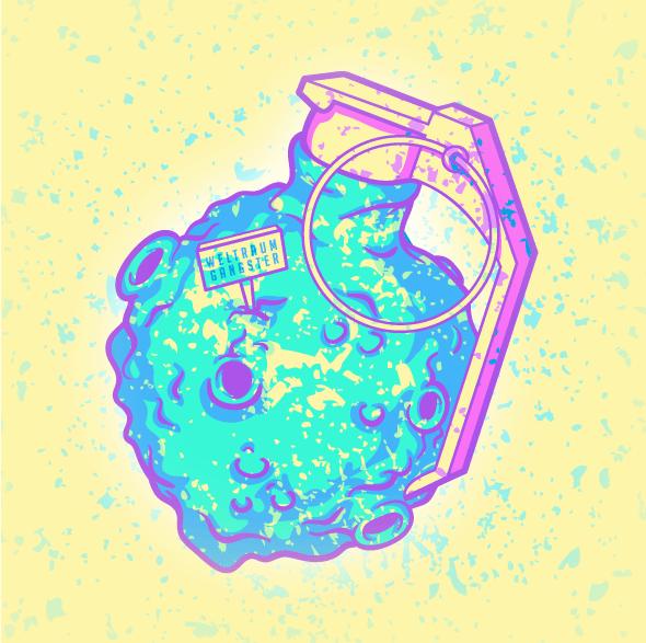 DIE PLANATE