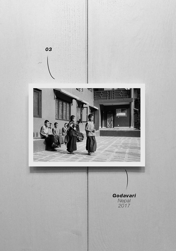 03 – GODAVARI