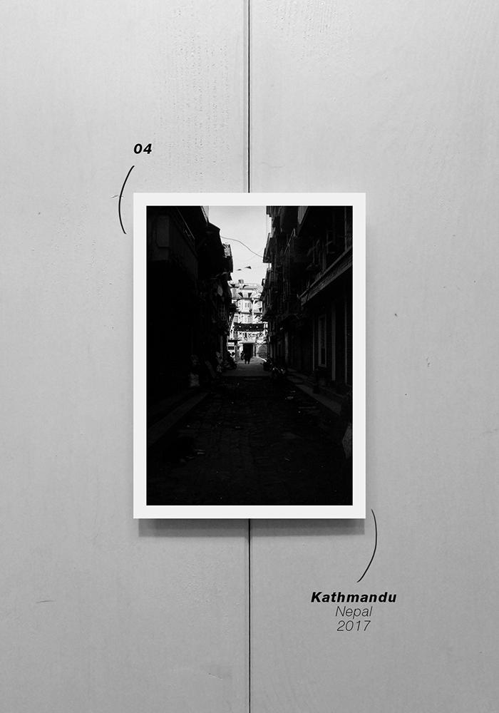 04 – KATHMANDU