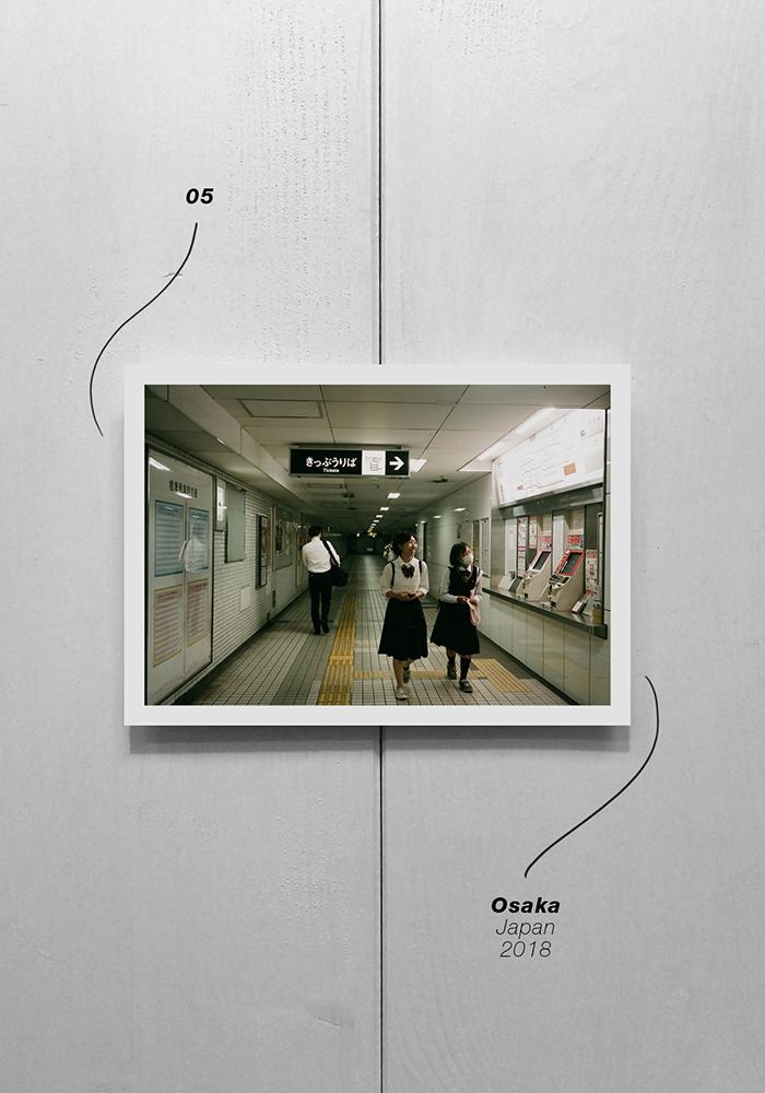05 – OSAKA